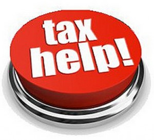 Tax Help via a Tax Appeal