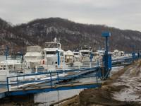 Pennsylvania-Boat-Dealership-Marina-Appraisal