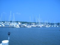Maryland-Tax-Appeal-Marina-Appraisal