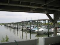 New-Jersey-Storm-Damaged-Marina-Appraisal