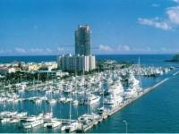 Florida-Yacht-Marina-Appraisal