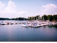 Alabama-Resort-Marina-Appraisal