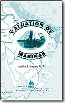 Valuation of Marinas