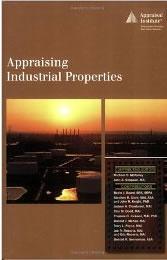 Appraising_Industrial_Properties