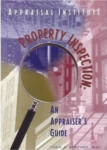 Property_Inspection