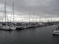 San-Francisco-Marina-Appraisal