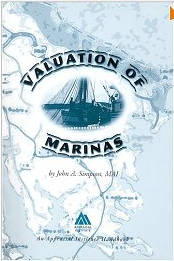 Valution_of_Marinas